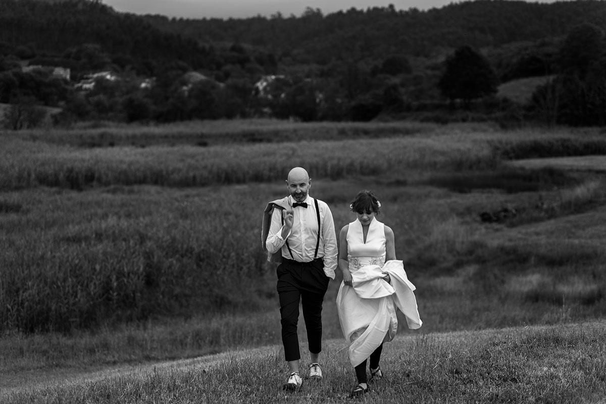 ruben gares, fotografo de bodas en cantabria, santander, betty,012