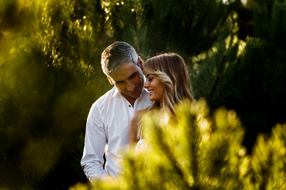 ruben gares, fotografo de bodas en cantabria, santander, carmen preboda,001