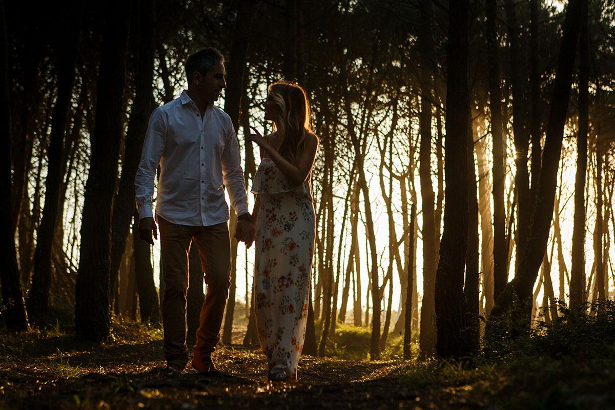 ruben gares, fotografo de bodas en cantabria, santander, carmen preboda,002