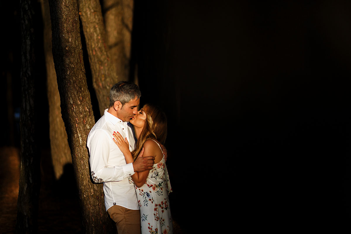 ruben gares, fotografo de bodas en cantabria, santander, carmen preboda,003
