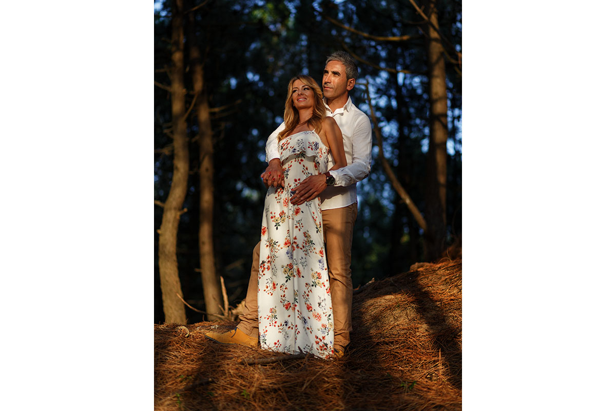 ruben gares, fotografo de bodas en cantabria, santander, carmen preboda,004