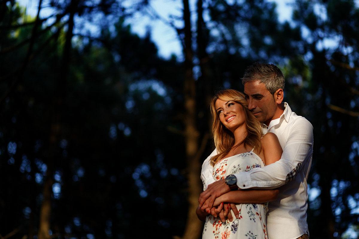 ruben gares, fotografo de bodas en cantabria, santander, carmen preboda,005
