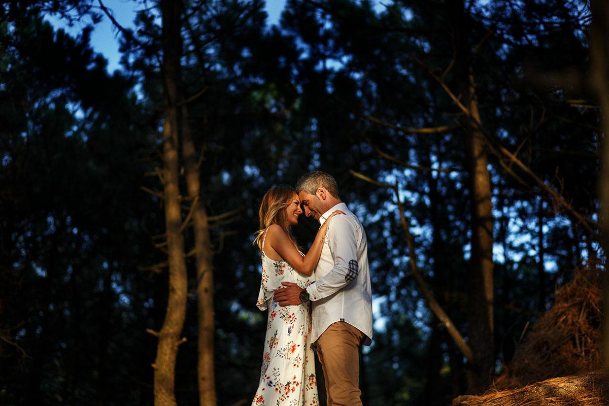 ruben gares, fotografo de bodas en cantabria, santander, carmen preboda,006