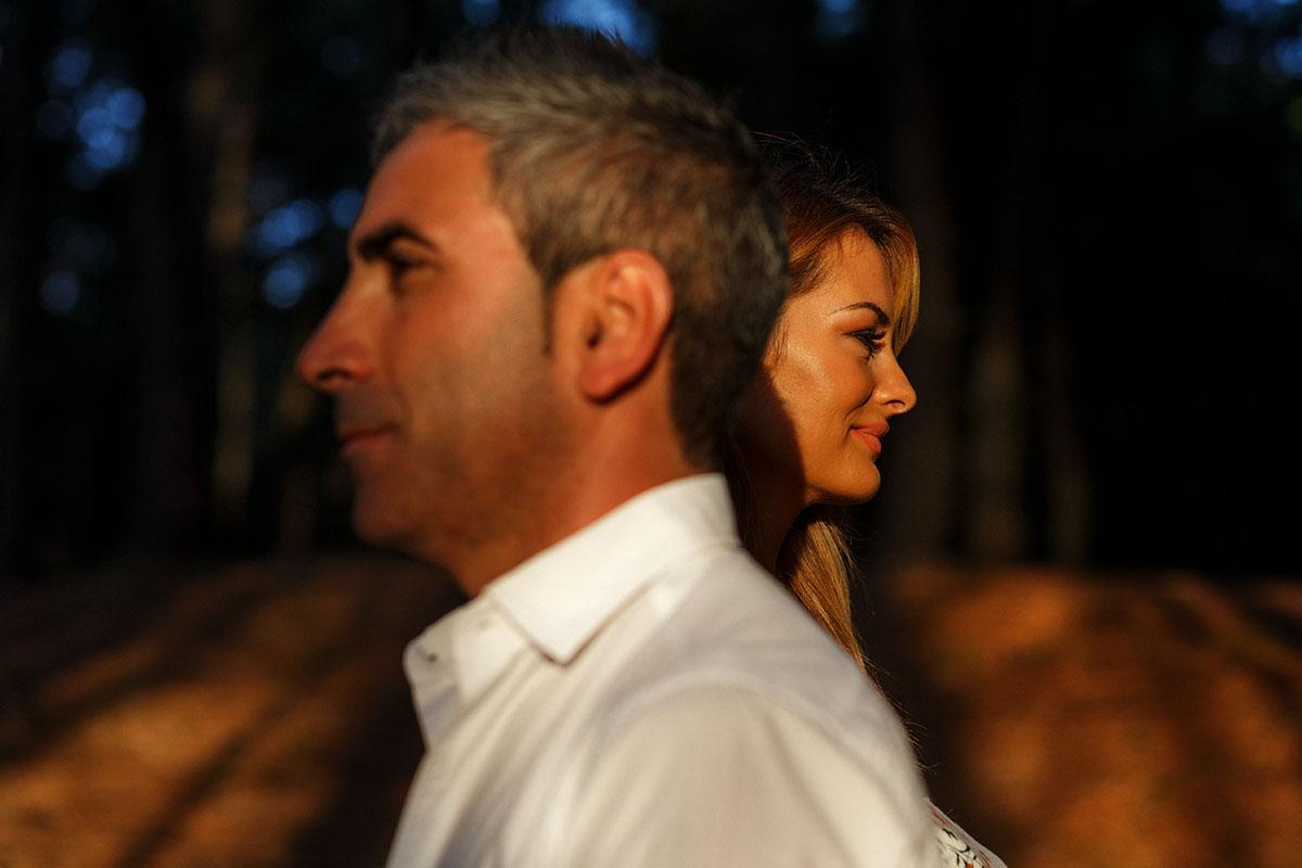 ruben gares, fotografo de bodas en cantabria, santander, carmen preboda,007