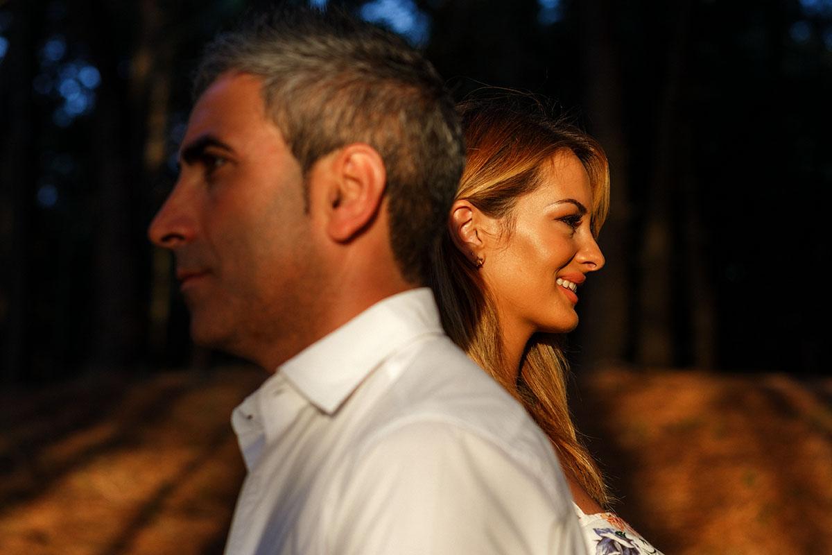 ruben gares, fotografo de bodas en cantabria, santander, carmen preboda,008