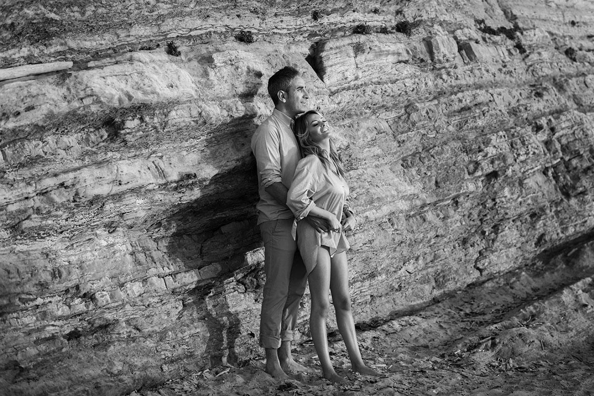 ruben gares, fotografo de bodas en cantabria, santander, carmen preboda,012