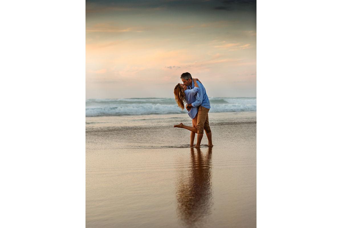 ruben gares, fotografo de bodas en cantabria, santander, carmen preboda,022