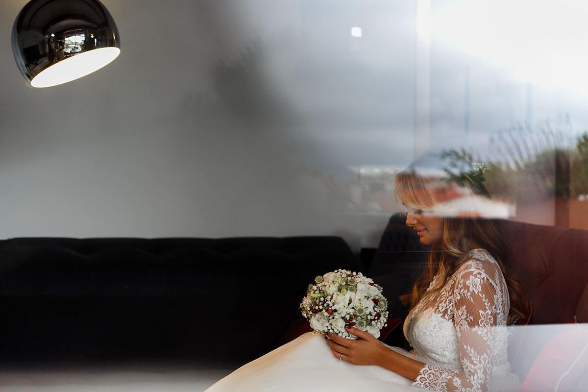 ruben gares, fotografo de bodas en cantabria, santander, palencia, el convento de mave,001