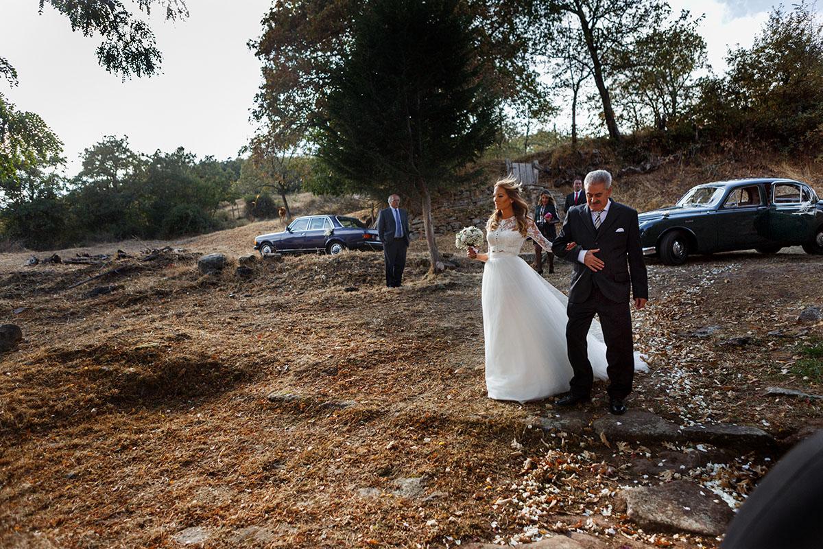 ruben gares, fotografo de bodas en cantabria, santander, palencia, el convento de mave,002