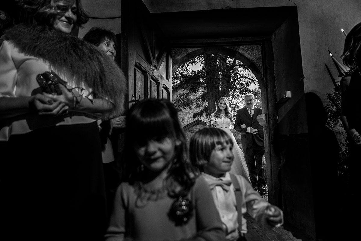 ruben gares, fotografo de bodas en cantabria, santander, palencia, el convento de mave,003