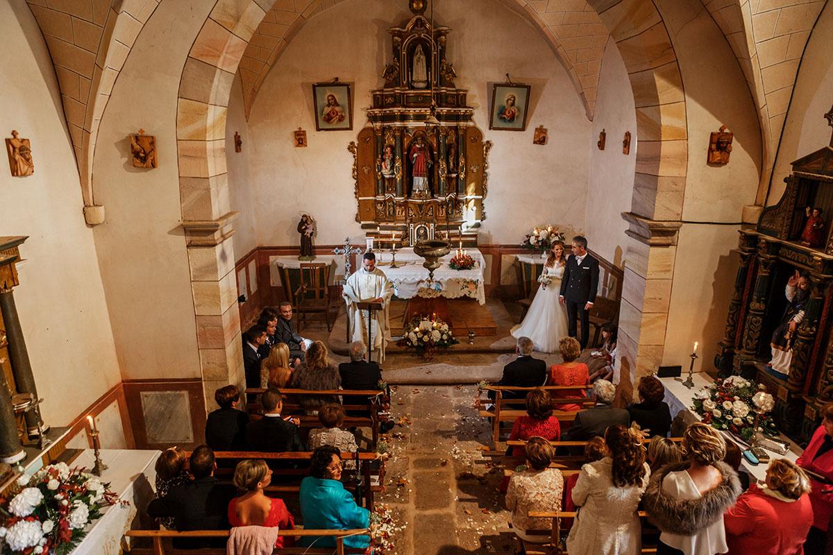 ruben gares, fotografo de bodas en cantabria, santander, palencia, el convento de mave,005