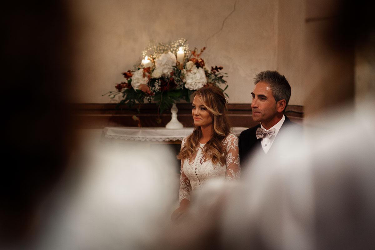 ruben gares, fotografo de bodas en cantabria, santander, palencia, el convento de mave,006