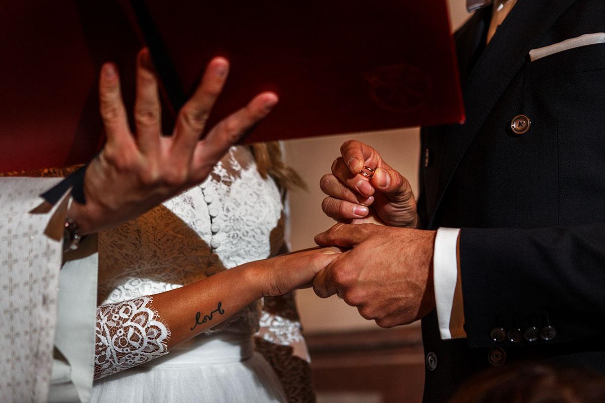 ruben gares, fotografo de bodas en cantabria, santander, palencia, el convento de mave,007