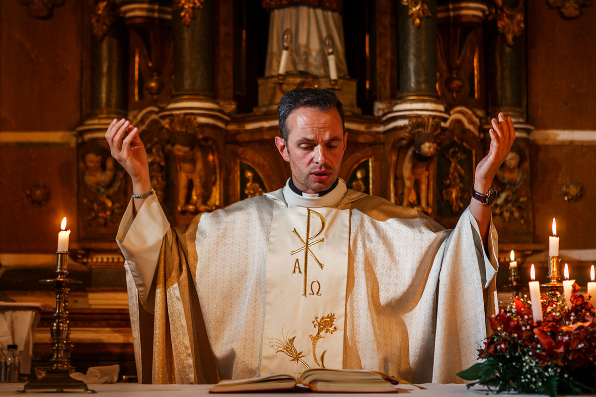 ruben gares, fotografo de bodas en cantabria, santander, palencia, el convento de mave,008