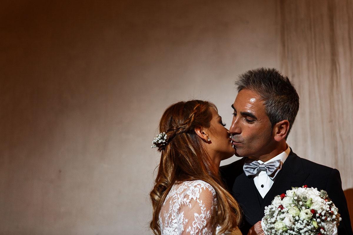 ruben gares, fotografo de bodas en cantabria, santander, palencia, el convento de mave,009