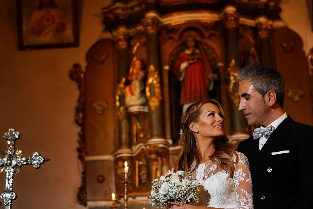 ruben gares, fotografo de bodas en cantabria, santander, palencia, el convento de mave,010