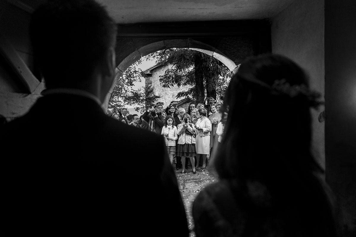 ruben gares, fotografo de bodas en cantabria, santander, palencia, el convento de mave,011