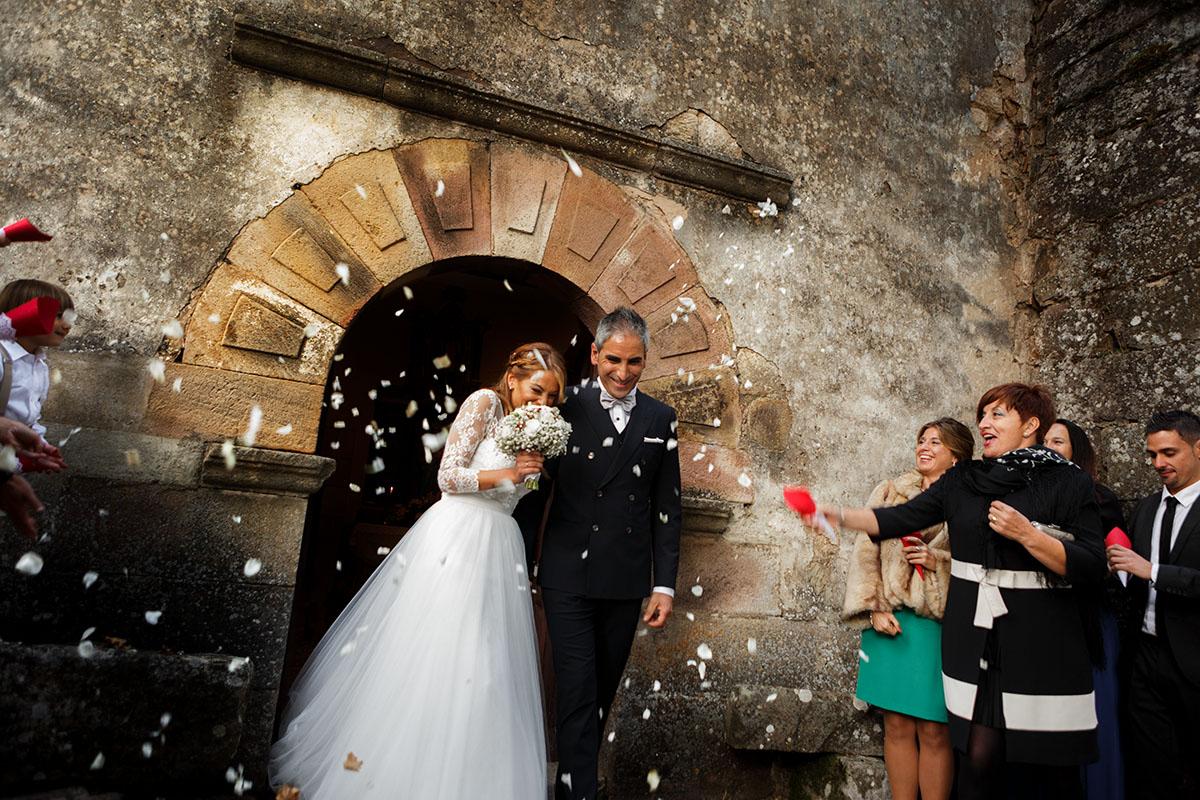 ruben gares, fotografo de bodas en cantabria, santander, palencia, el convento de mave,012
