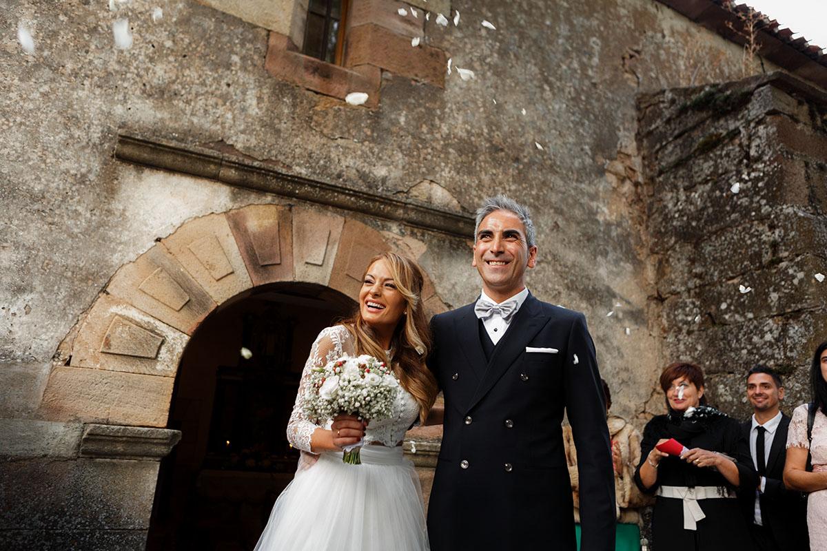 ruben gares, fotografo de bodas en cantabria, santander, palencia, el convento de mave,013