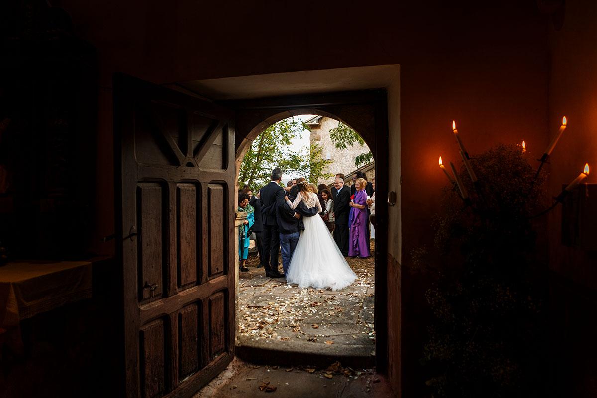 ruben gares, fotografo de bodas en cantabria, santander, palencia, el convento de mave,014