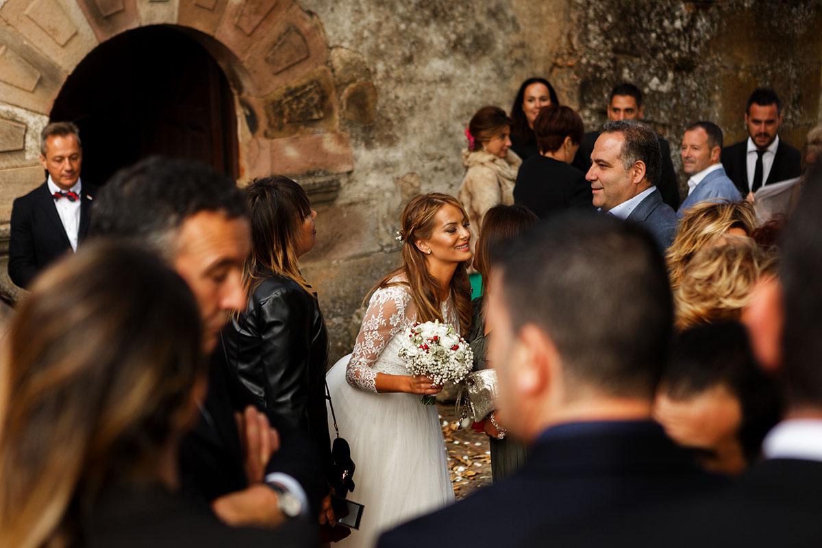 ruben gares, fotografo de bodas en cantabria, santander, palencia, el convento de mave,015