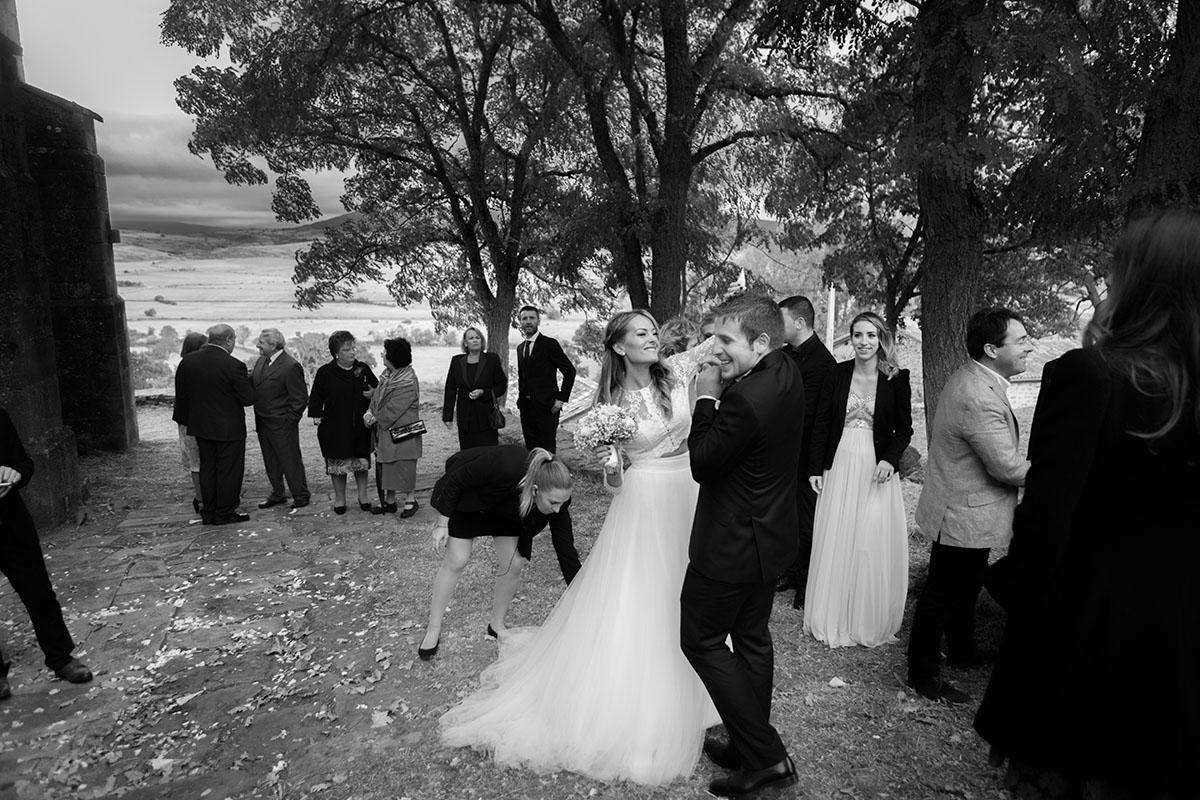 ruben gares, fotografo de bodas en cantabria, santander, palencia, el convento de mave,017