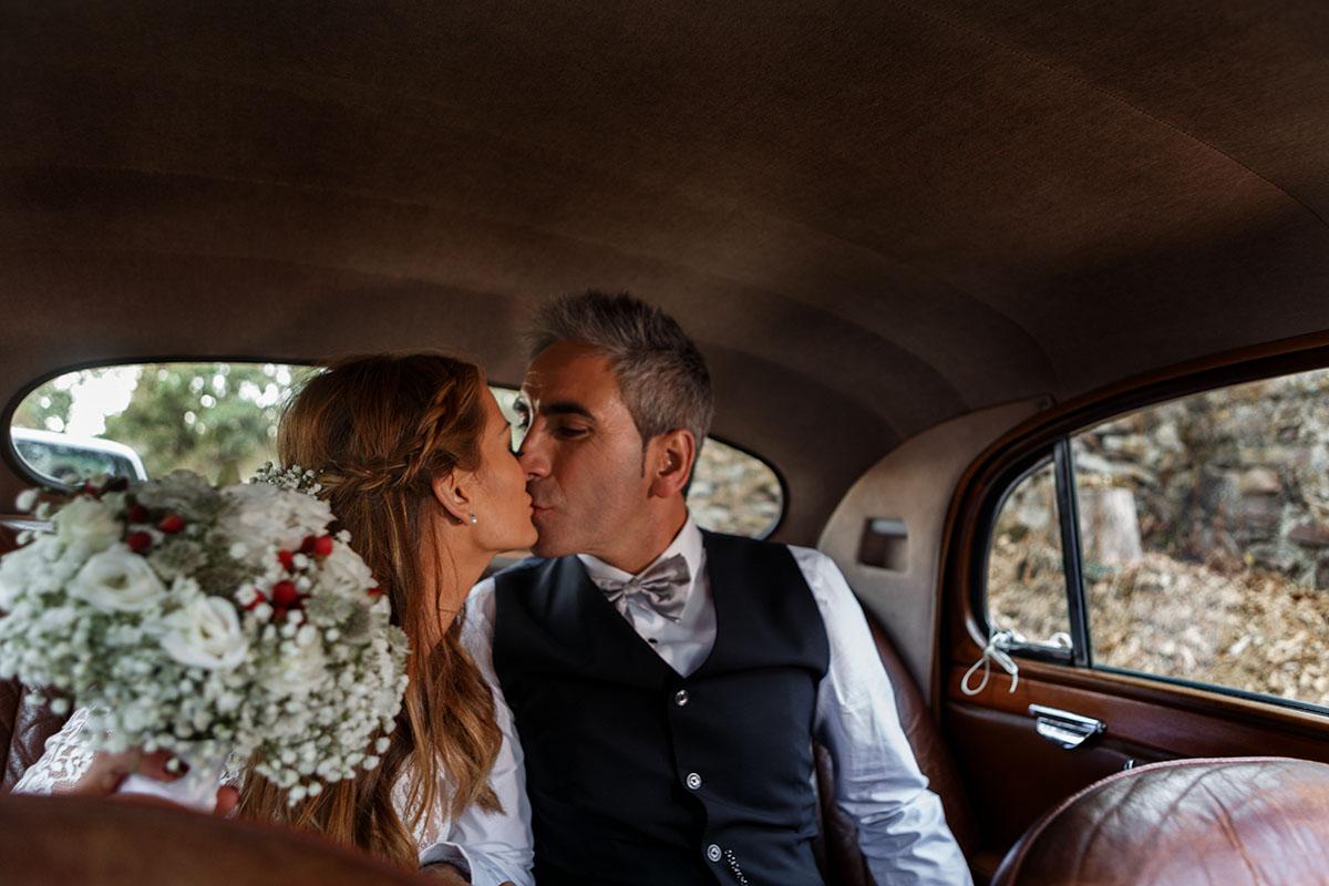 ruben gares, fotografo de bodas en cantabria, santander, palencia, el convento de mave,019