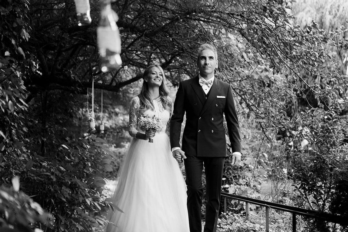 ruben gares, fotografo de bodas en cantabria, santander, palencia, el convento de mave,020