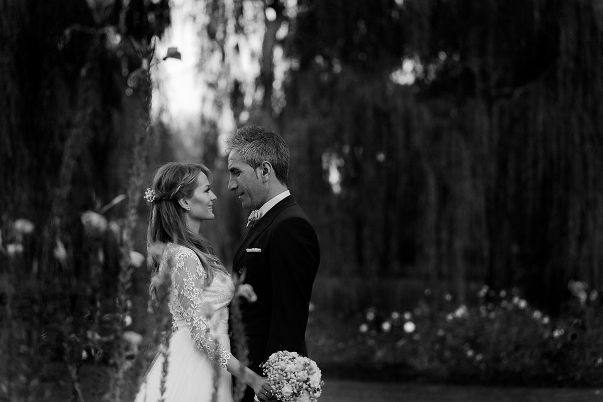 ruben gares, fotografo de bodas en cantabria, santander, palencia, el convento de mave,022