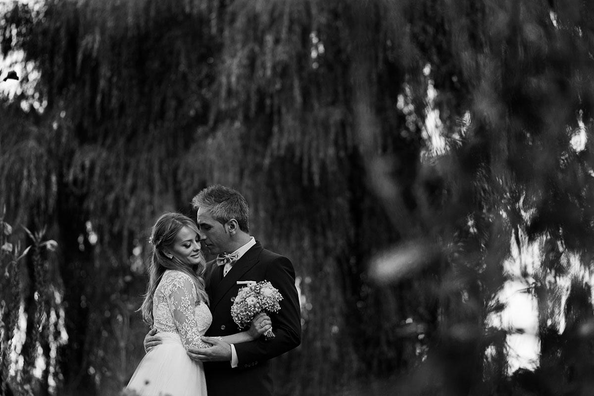 ruben gares, fotografo de bodas en cantabria, santander, palencia, el convento de mave,023