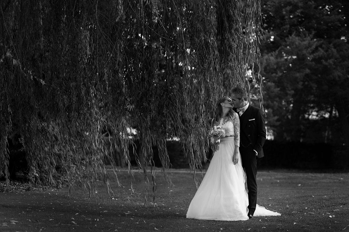 ruben gares, fotografo de bodas en cantabria, santander, palencia, el convento de mave,024