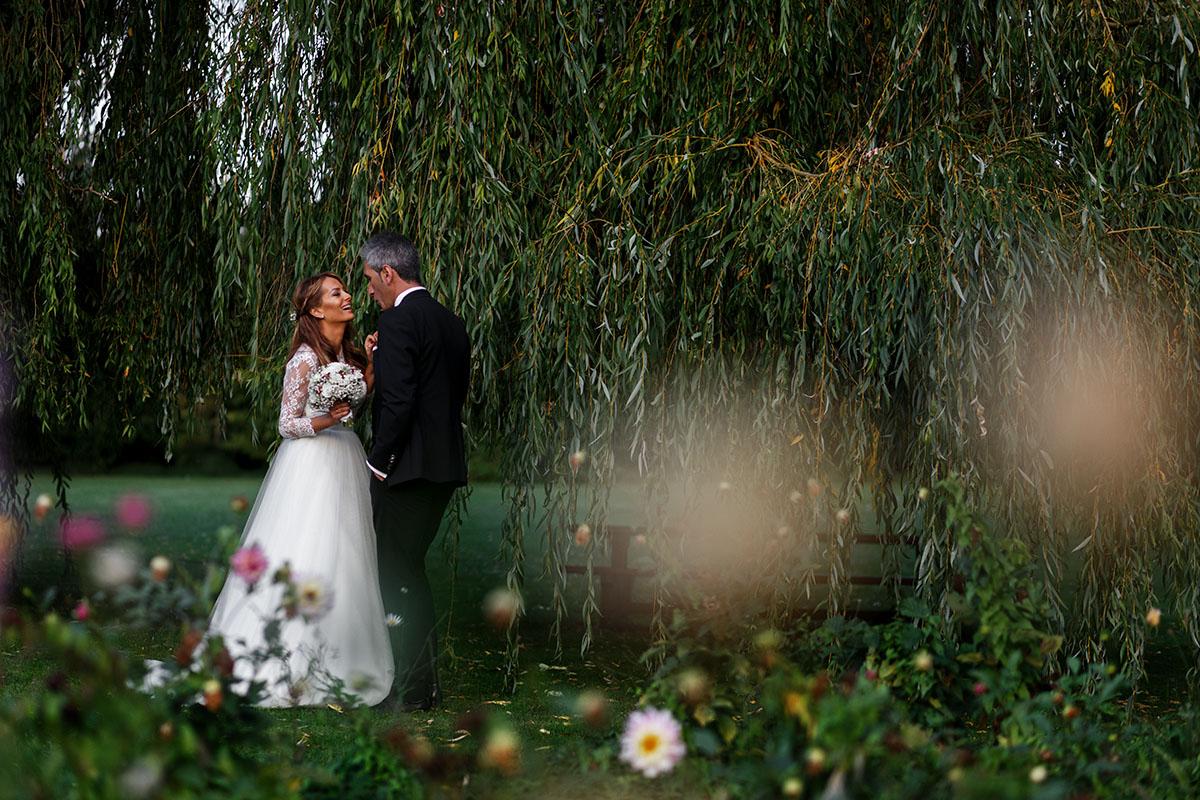 ruben gares, fotografo de bodas en cantabria, santander, palencia, el convento de mave,025