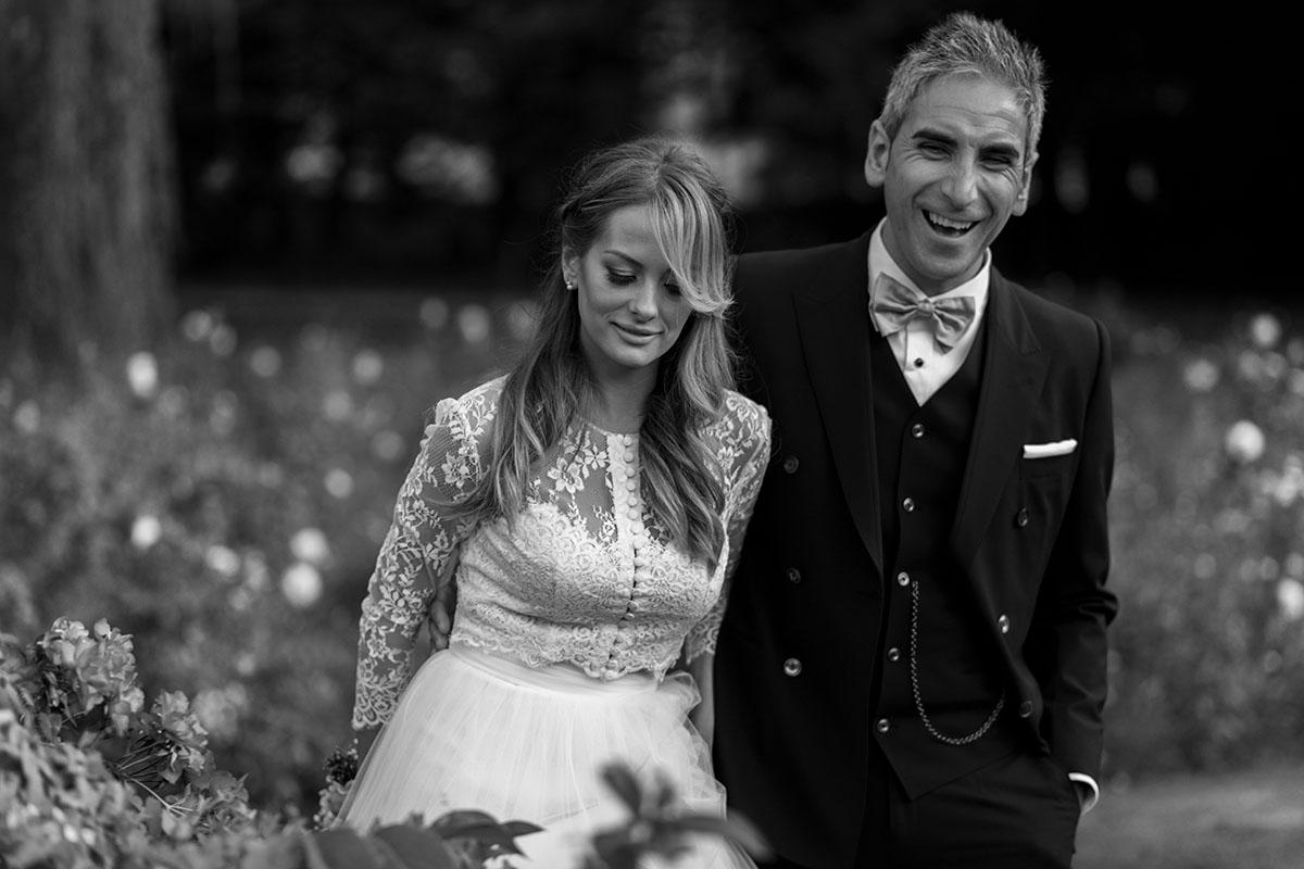 ruben gares, fotografo de bodas en cantabria, santander, palencia, el convento de mave,026