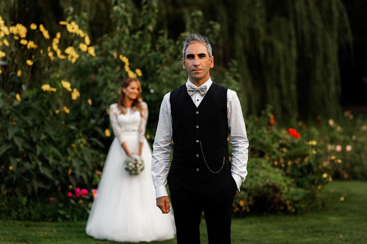 ruben gares, fotografo de bodas en cantabria, santander, palencia, el convento de mave,027