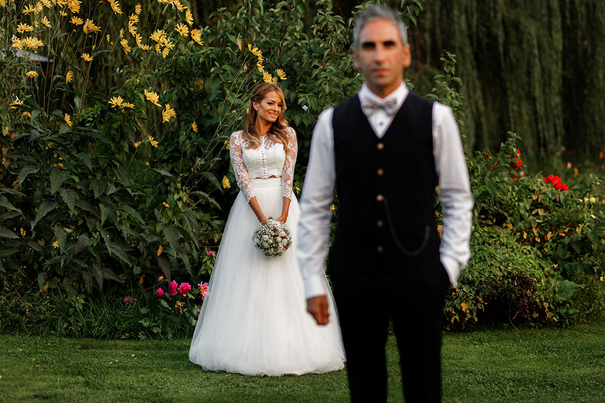 ruben gares, fotografo de bodas en cantabria, santander, palencia, el convento de mave,028