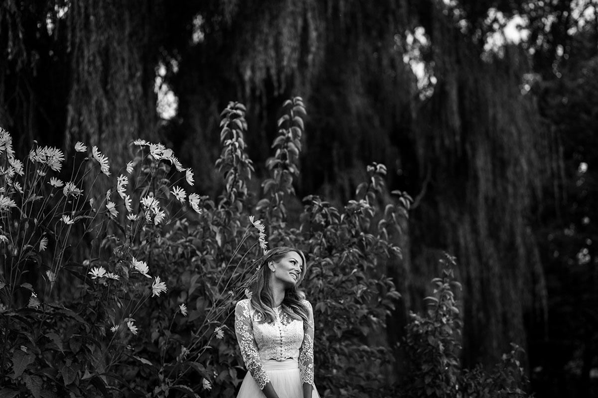ruben gares, fotografo de bodas en cantabria, santander, palencia, el convento de mave,029