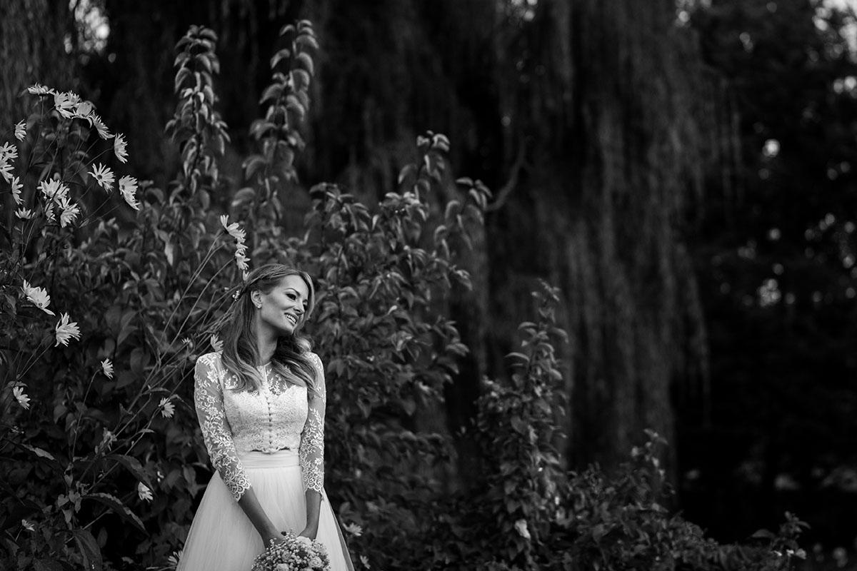 ruben gares, fotografo de bodas en cantabria, santander, palencia, el convento de mave,030