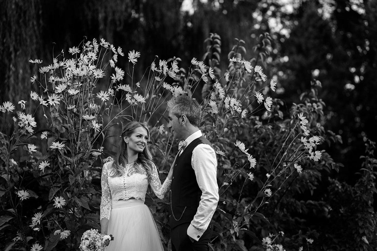 ruben gares, fotografo de bodas en cantabria, santander, palencia, el convento de mave,031