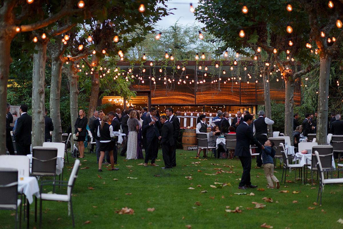 ruben gares, fotografo de bodas en cantabria, santander, palencia, el convento de mave,033