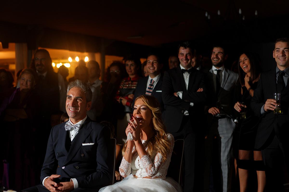 ruben gares, fotografo de bodas en cantabria, santander, palencia, el convento de mave,034