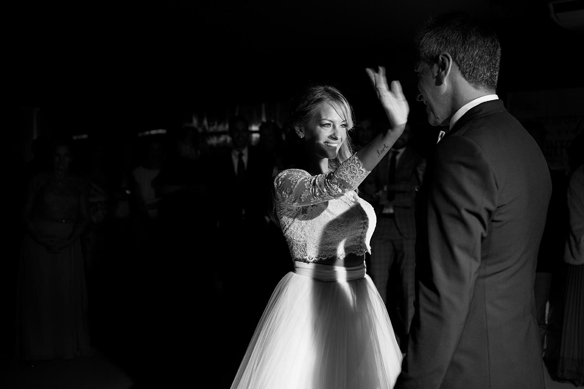 ruben gares, fotografo de bodas en cantabria, santander, palencia, el convento de mave,036