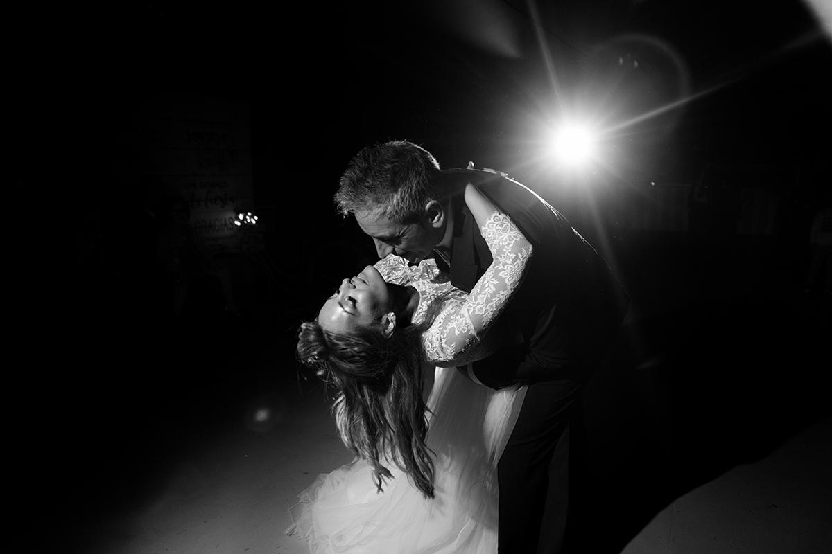 ruben gares, fotografo de bodas en cantabria, santander, palencia, el convento de mave,039