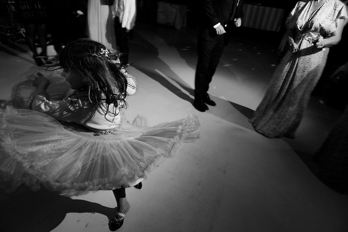 ruben gares, fotografo de bodas en cantabria, santander, palencia, el convento de mave,040