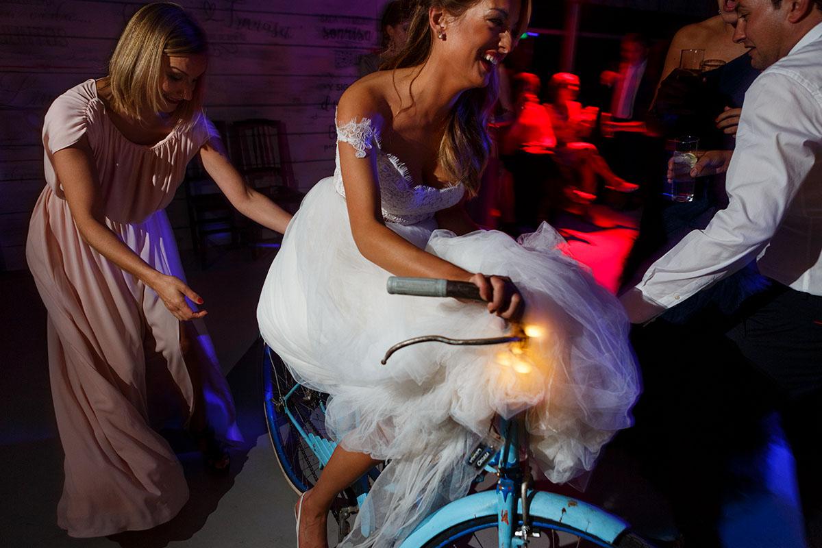 ruben gares, fotografo de bodas en cantabria, santander, palencia, el convento de mave,041