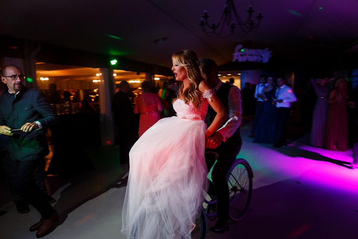 ruben gares, fotografo de bodas en cantabria, santander, palencia, el convento de mave,042