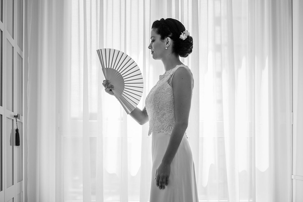 Rubén Gares Photography_LUCIA CARLOS_boda100
