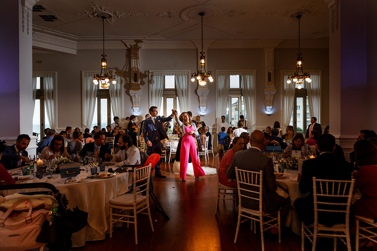 ruben gares, fotografo de bodas en cantabria, santander, casino sardinero, palacio de la magdalena,032