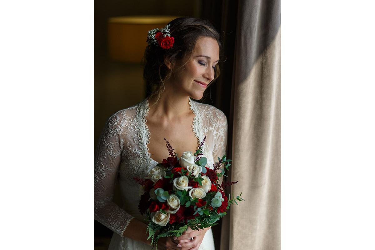 ruben gares, fotografo de bodas en cantabria, santander, casona del judio, hotel bahia,007