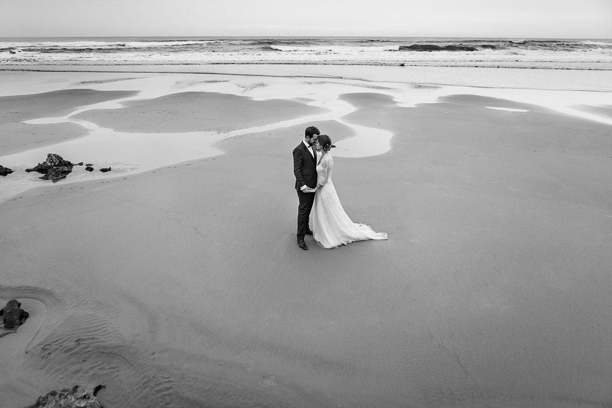 ruben gares, fotografo de bodas en cantabria, santander, casona del judio, hotel bahia,033