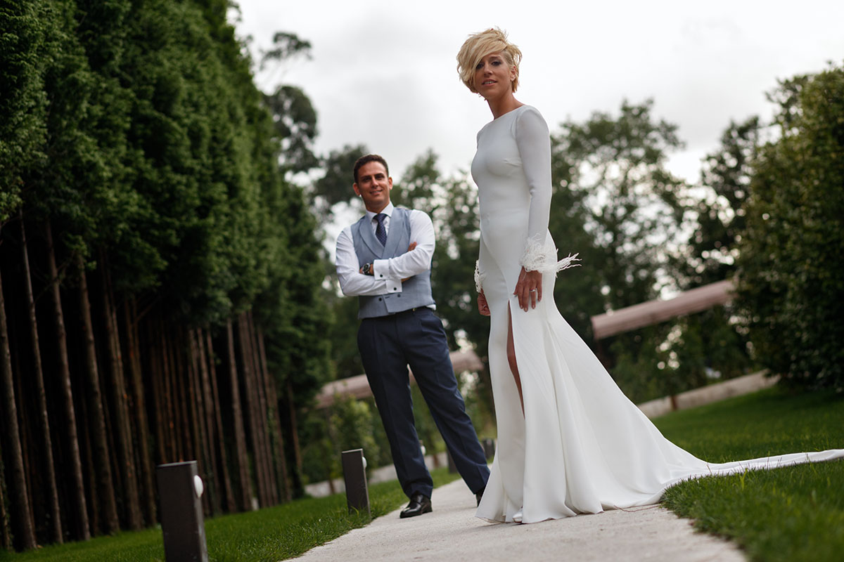 ruben gares, fotografo de bodas en cantabria, santander, elena019